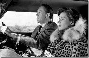 journey-to-italy-1954-003-george-sanders-ingrid-bergman-driving