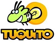 tuquitologo