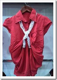 indonesia_woven_fabrics_apparels_export