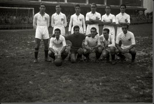 1941 Sevilla F.C.