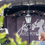 alfa-jazz-fest-2012-day1-10.jpg