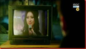 Miss.Korea.E15.mp4_003629292