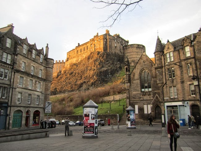 Scotland 183
