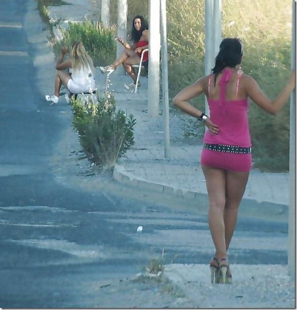 Prostitutas Italia (27)