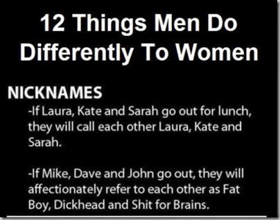 men-woman-3