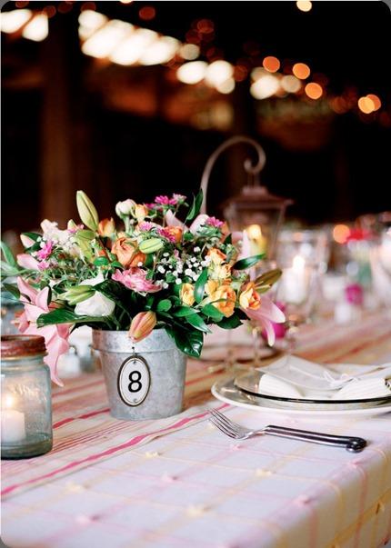 napa-valley-wedding-8 anne appleman flowers