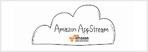 Amazon AppStream
