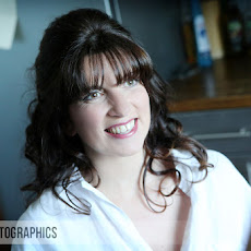 Shinfield Grange Wedding Photography LJPhoto (TC) - (10).jpg