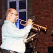 Concertband Leut 30062013 2013-06-30 266.JPG