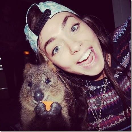 selfies-australian-quokka-019