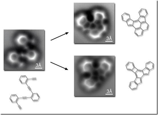 enlacequimico