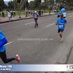 Allianz15k2014pto2-0365.jpg