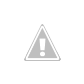 Příprava stožáru
