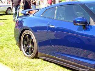 Nissan-GT-R-Acura-NSX-Carscoops33