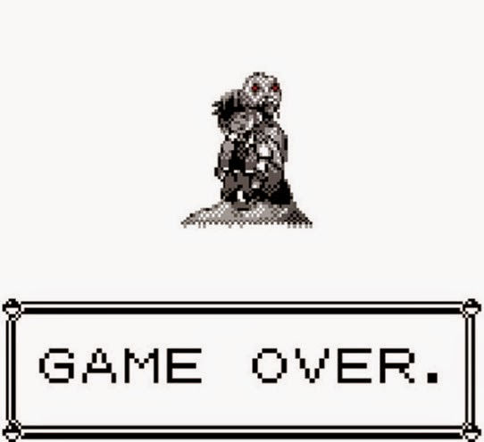 game_over_pokemon_red_green