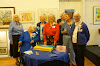2012 Bwg birthday - BH15birthday-35.jpg