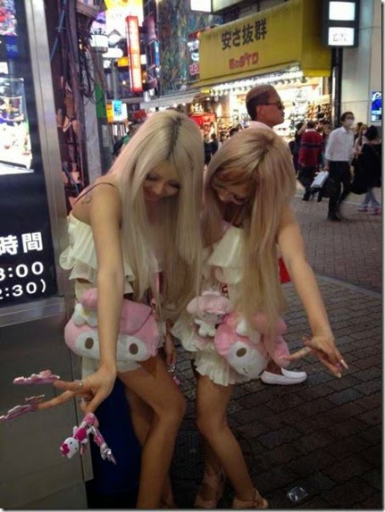 crazy-japanese-people-012