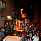 2012-07-21-carnaval-estiu-moscou-33