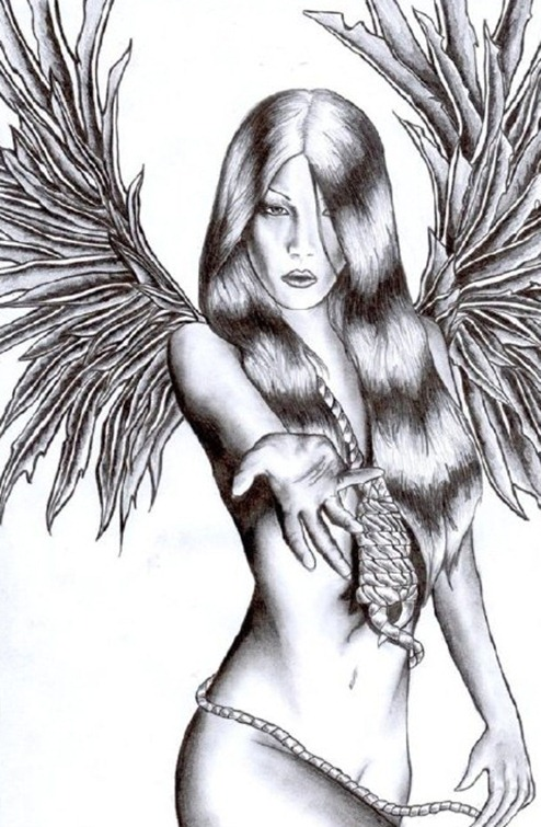 angel_fairy_tattoo_designs_7