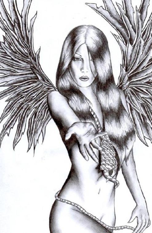 angel_fairy_tattoo_designs_7
