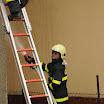 20100625 požár neplachovice 010.jpg