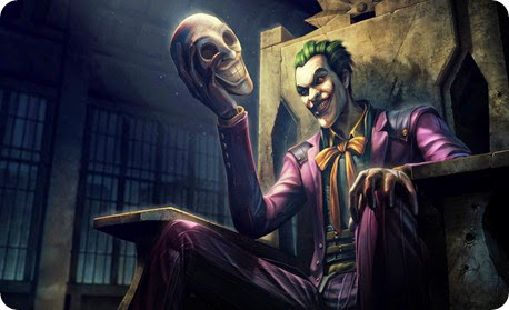 injustice__gods_among_us___joker_by_atomhawk-d6akfcj