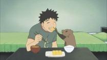 [HorribleSubs] Polar Bear Cafe - 21 [720p].mkv_snapshot_18.54_[2012.08.23_11.31.32]