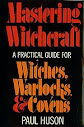 Mastering Witchcraft