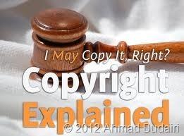 dewan-hak-cipta