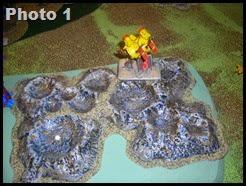 big-game-4-0701_thumb5_thumb