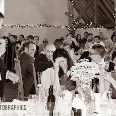 Ufton-Court-Wedding-Photography-LJPhotographics-JKS-(125).jpg