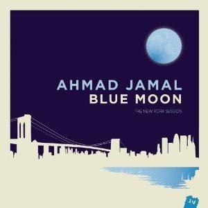 ahmadjamal_bluemoon_cm