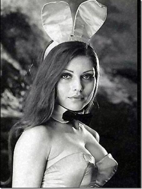 playboy-bunny-past-24