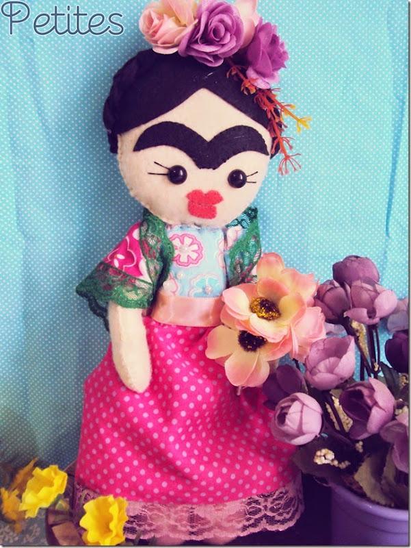 Frida_07