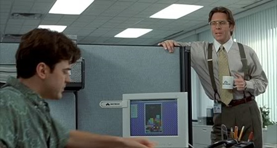 Ron_Livingston_With_Gary_Cole_in_Office_Space