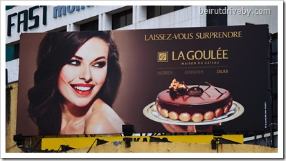 LaGoulee
