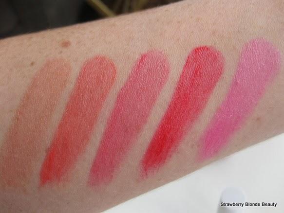 Kiko-Ultra-Glossy-Stylo-Lipstick-swatches