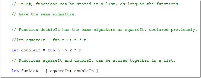 fs_function_in_list_369BD2F0