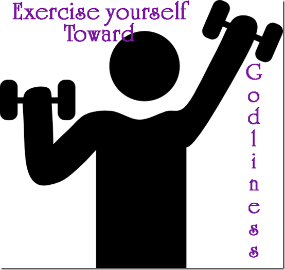 exercise-with-dumbbells-symbol-hi
