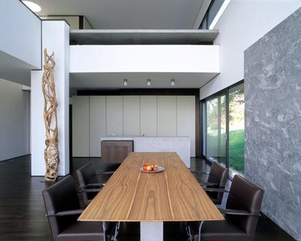 cocina-moderna-arquitectura-moderna