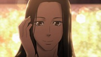 Sakamichi no Apollon - 02 - Large 38
