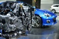 Subaru-2012-Geneva-Motor-Show-8