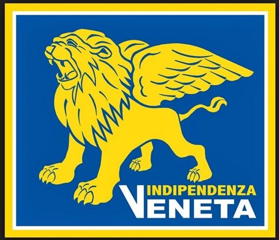 Veneto independéncia