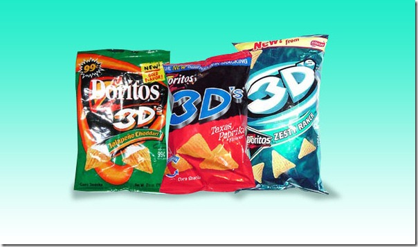 best-school-lunch-snacks-11