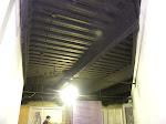 Breakroom Ceiling.jpg
