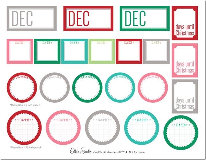 EllesStudio-DecemberDateLabels-Printables