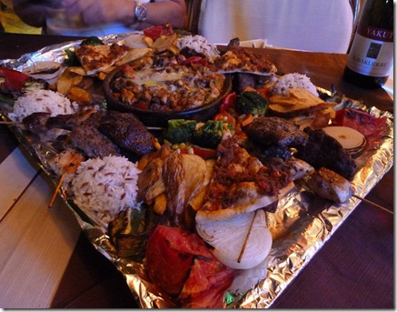good food hasir