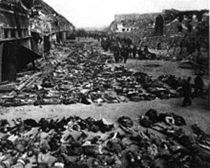 220px-Rows_of_bodies_of_dead_inmates_fill_the_yard_of_Lager_Nordhausen,_a_Gestapo_concentration_camp