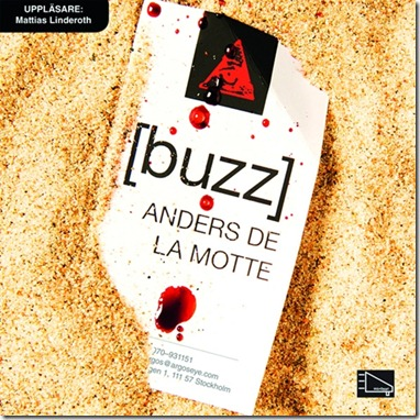 buzz-de_la_motte_anders-14487440-frntl
