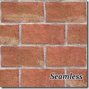 Texture brick 45